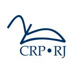 Conselho Regional de Psicologia do Rio de Janeiro - Consulta de Psicólogos