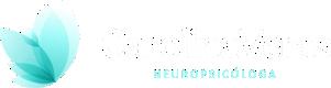Carolina Veras Psicologia e Neuropsicologia | Barra e Recreio