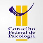 Conselho Federal de Psicologia - Consulta de Psicólogos